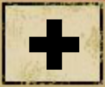 Medicalsymbol sdw