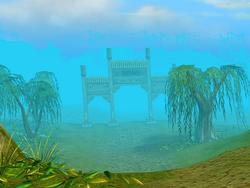 West lake Scene Image3