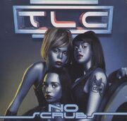 Tlc-no-scrubs