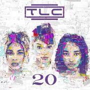 20 (TLC album)