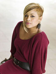 Tionne-Watkins