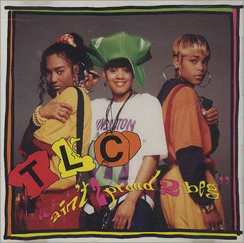 File:TLC - Ain't 2 Proud 2 Beg - 5' CD SINGLE-293666.jpg