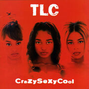 Tlc crazysexycool-73008-26009-1-1198006605