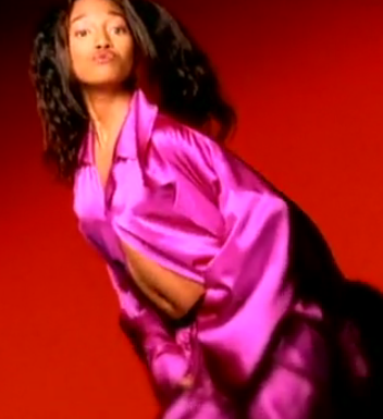 File:Chili TLC creep music video silk pajamas.png