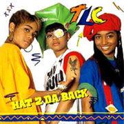 TLC-Hat2DaBack