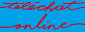 Wiki Téléchat Online