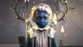Dreamfall Chapters ребенок долмари на похоронах Эйприл.png