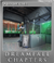 Dreamfall Chapters Foil 5
