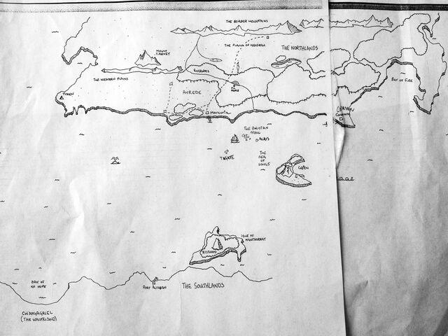 File:First draft map of Arcadia.jpeg