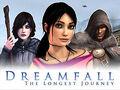 105085-dreamfall-the-longest-journey-windows-front-cover.jpg