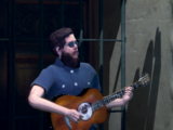Music of Dreamfall Chapters