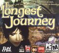 126643-the-longest-journey-windows-front-cover.png.jpeg