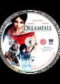 130676-dreamfall-the-longest-journey-windows-media.png