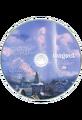 Dreamfall Limited Edition саунд.png
