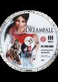 159122-dreamfall-the-longest-journey-windows-media.png