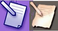 Дневник иконки