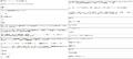 Вырезанный диалог Киана и Ворона об Эйприл Dreamfall Chapters.png