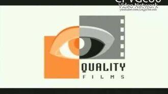 Quality Films (1999)