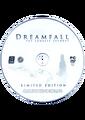 DreamfallCE DF.png