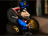 Constable Guybrush