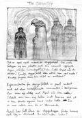 Темн народ TLJ концепт арт