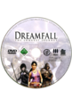 66101-dreamfall-the-longest-journey-windows-media.png