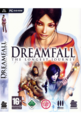 66104-dreamfall-the-longest-journey-windows-other.png