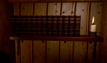War of the Balance books