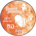 126647-the-longest-journey-windows-media.png