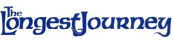 Wiki-wordmark TLJ en