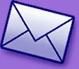 Сообщения иконка