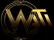 Лого вати dc