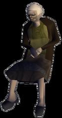 Lady Alvane