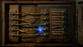 350?cb=20150404201421 fuse box tljwiki fandom powered by wikia the longest journey fuse box at panicattacktreatment.co