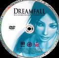 111980-dreamfall-the-longest-journey-windows-media.png