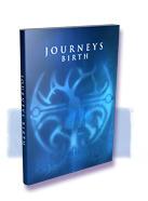 JourneysBirth