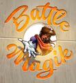 Battle Magik.png