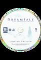 Dreamfall Limited Edition диск с игрой.png