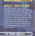 Mean Machines Sega (UK) -34 August 1995.png