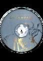 676-dreamfall-the-longest-journey-windows-media.png
