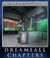 Dreamfall Chapters Card 5