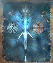 20160112-122456