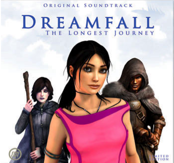 File:Dreamfall OST Cover.png