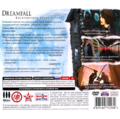 111979-dreamfall-the-longest-journey-windows-back-cover.png