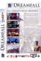 66100-dreamfall-the-longest-journey-windows-back-cover.png