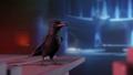 Crow in Enclave03.png