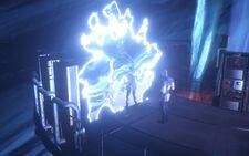 Dreamfall Chapters 2016-10-16 11-50-56-62
