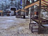 Рынок у Южных ворот