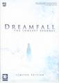 Dreamfall Collector's Edition обложка общей коробки.png