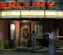 Mercury Theatre
